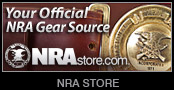 NRA Store